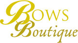 Bows Boutique